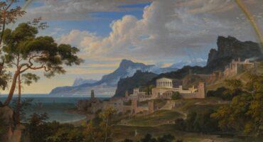 Paisaje cultural y concepción cultural del paisaje