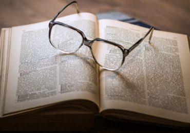 Voces de la literatura
