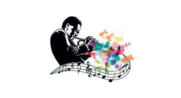 Ritmos del jazz
