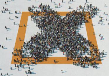 """Más de la mitad de los contribuyentes en la Región de Murcia ya marca la """"X  Solidaria"""""""