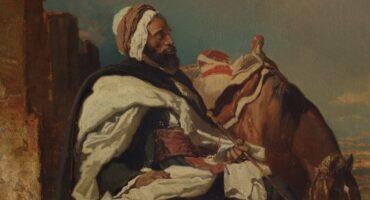 La presencia judía en la Lorca Medieval. Textos poéticos