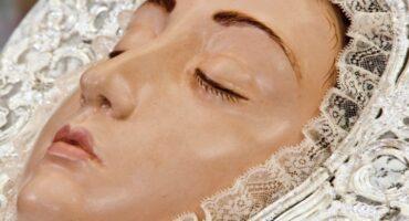 Libro Coronación Canónica de María Santísima en su Asunción
