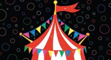 Un circo para Anica