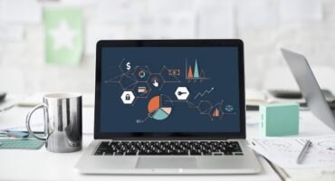 ¿Cómo hacer mejor networking? Del 2.0 al 1.0