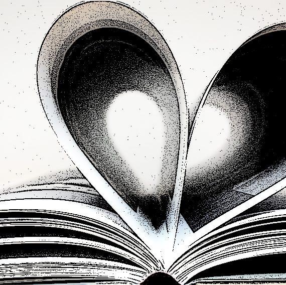 """Premio """"Libro Murciano del Año"""""""