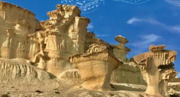 Música y Naturaleza