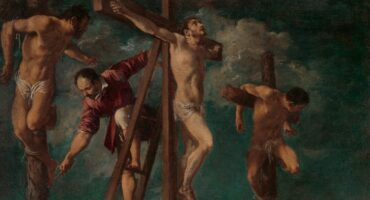El arte murciano y su proyección nacional
