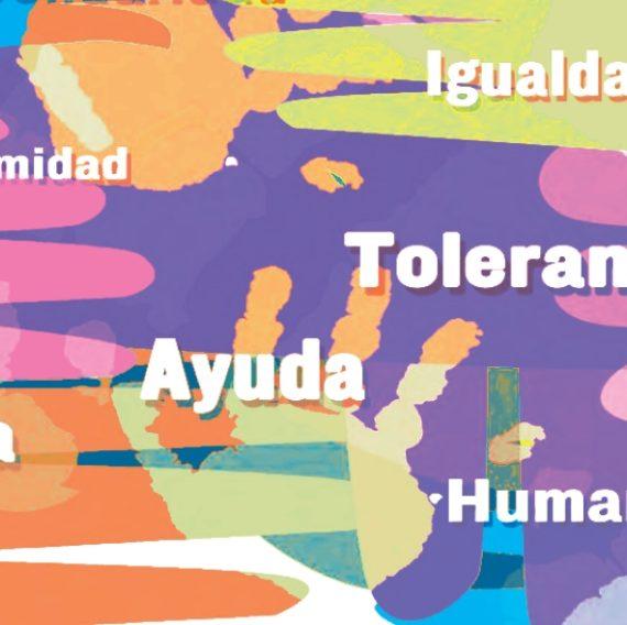 XX Edición del Premio al Solidario Anónimo
