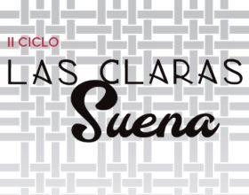 Las Claras suena