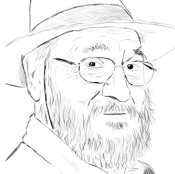 El profesor de la Universidad de Murcia José Carlos Losada Díaz, ganador del 'I Concurso de relato corto periodista Pedro Soler'