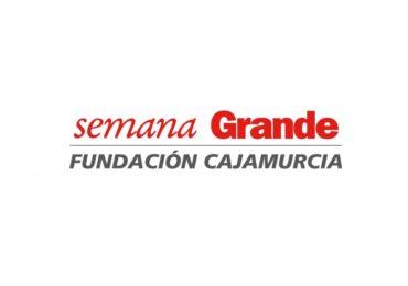 Yllana, El Brujo y la Orquesta Sinfónica de Murcia se suman a la Semana Grande de la Fundación Cajamurcia