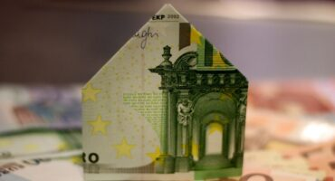 La inminente entrada en vigor de la nueva Ley de Crédito Inmobiliario
