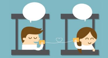 Hablando… ¿se entiende la gente?