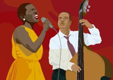 Jazz San Javier 2019