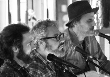 La música vuelve a sonar en el Patio del  Centro Cultural Las Claras Cajamurcia