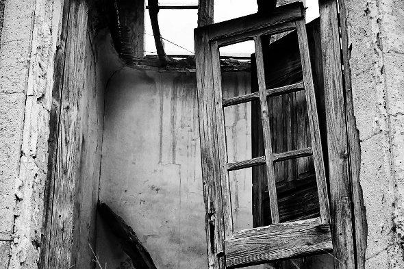 XXVIII Concurso de Fotografía Jumilla para el recuerdo