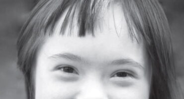 Derechos de las personas con discapacidad: análisis desde el ámbito jurídico