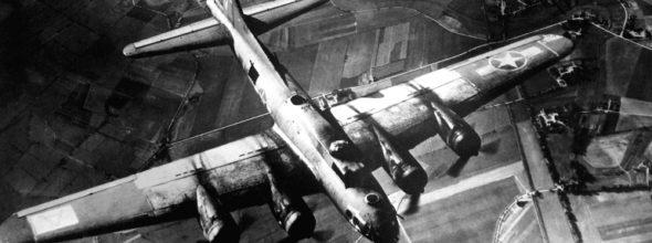 Ochenta Aniversario del comienzo de la Segunda Guerra Mundial 1939-2019.