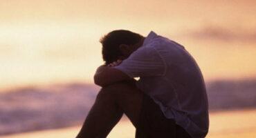 Prevención de crisis suicidas