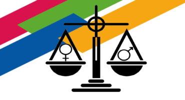 Hacia un Derecho social con perspectiva de género