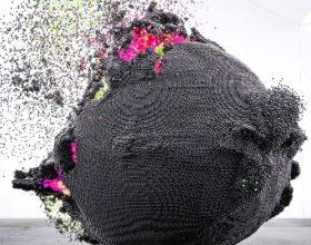 ArtFutura 2019 – 2020