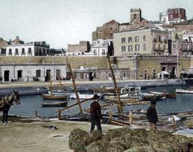Cartagena en los siglos XVIII y XIX