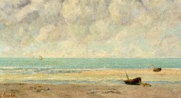 Mar Menor. Presente, pasado y futuro