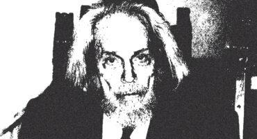José Luis Castillo Puche, la realidad imaginaria
