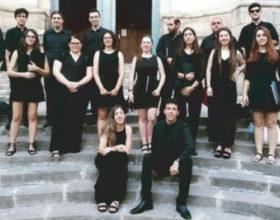 Coro Joven de Murcia