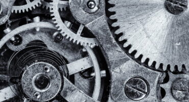 Inventores y patentes en la Región de Murcia. Un patrimonio industrial y tecnológico