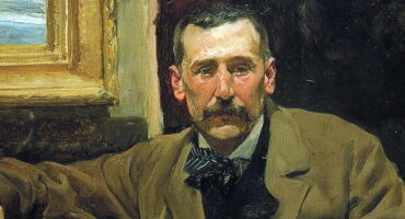 Literatura española del siglo XIX