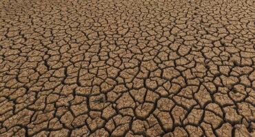 Emergencia climática y expulsión del territorio