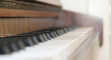Música de tránsito entre el Renacimiento y el Barroco