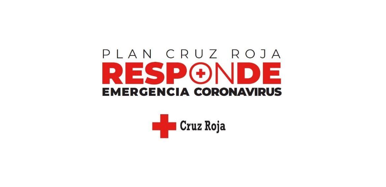 En colaboración con Bankia apoyamos el programa Cruz Roja Responde