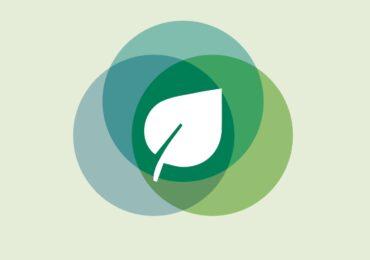 I Convocatoria de Medioambiente y Desarrollo Sostenible