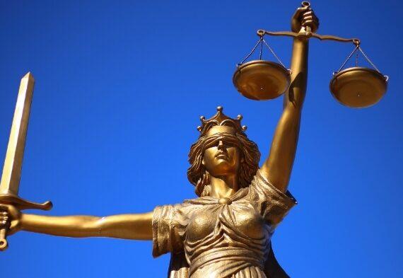 Quo Vadis (El Principio de Legalidad)