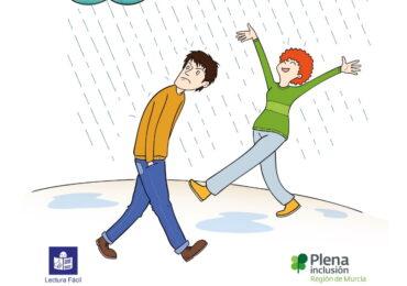 Plena inclusión publica una guía accesible para adaptarse a los cambios en nuestra vida diaria provocados por el coronavirus