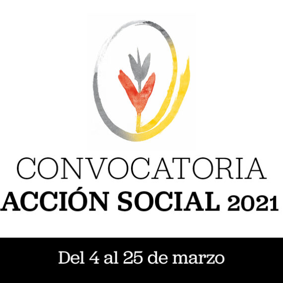 Bankia y Fundación Cajamurcia convocan ayudas por 200.000 euros para apoyar proyectos sociales en la Región