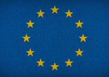 Los mecanismos de decisión en la Unión Europea