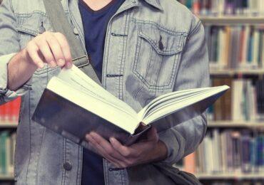 Unimar llena el verano de conocimiento con 85 cursos en 19 sedes de la Región