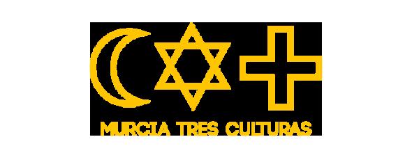 MURCIA TRES CULTURAS