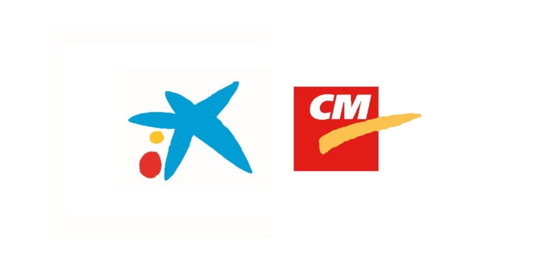La Fundación Cajamurcia y CaixaBank colaboran con el Ayuntamiento de Cartagena para mejorar los Centros Sociales de Mayores