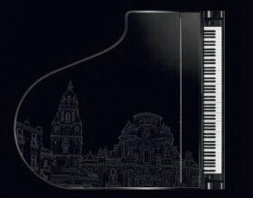 VII Concurso Internacional de Piano 2021 ClaMo