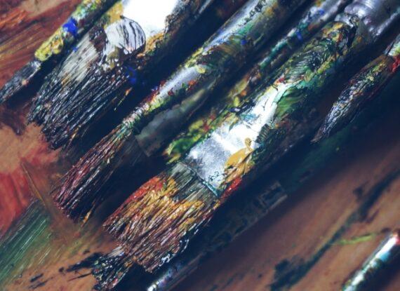 XLIX Concurso Internacional de Pintura Villa de Fuente Álamo 2021