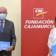 La Fundación Cajamurcia brinda su apoyo a Unicef